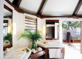 fidzi-hotel-yasawa-island-resort-042.jpg