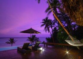 fidzi-hotel-yasawa-island-resort-048.jpg