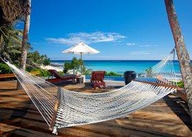 fidzi-hotel-yasawa-island-resort-052.jpg