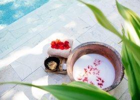 fidzi-hotel-yasawa-island-resort-055.jpg