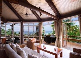 fidzi-hotel-yasawa-island-resort-057.jpg