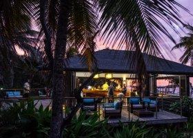fidzi-hotel-yasawa-island-resort-059.jpg