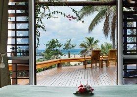 fidzi-hotel-yasawa-island-resort-061.jpg