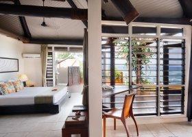 fidzi-hotel-yasawa-island-resort-062.jpg