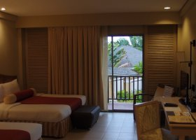 filipiny-hotel-amorita-resort-006.jpg