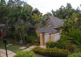 filipiny-hotel-amorita-resort-008.jpg