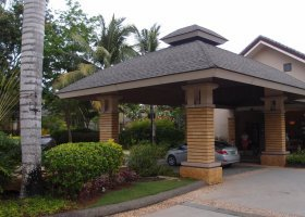 filipiny-hotel-amorita-resort-009.jpg