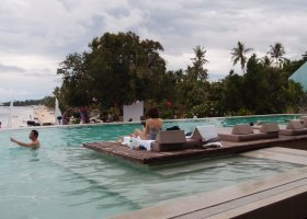 filipiny-hotel-amorita-resort-015.jpg