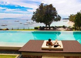 filipiny-hotel-amorita-resort-042.jpg