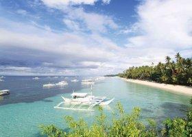 filipiny-hotel-amorita-resort-062.jpg