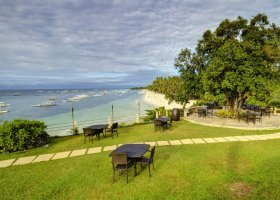 filipiny-hotel-amorita-resort-064.jpg