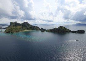 filipiny-hotel-apulit-island-resort-002.jpg