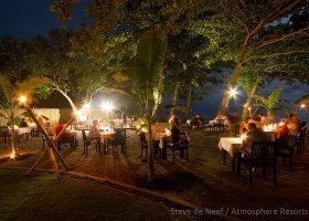 filipiny-hotel-atmosphere-resort-spa-004.jpg