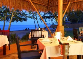 filipiny-hotel-atmosphere-resort-spa-009.jpg