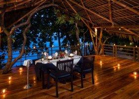 filipiny-hotel-atmosphere-resort-spa-019.jpg