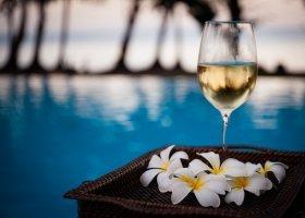 filipiny-hotel-atmosphere-resort-spa-029.jpg