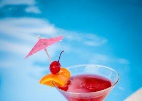 filipiny-hotel-atmosphere-resort-spa-030.jpg