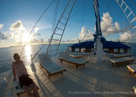 filipiny-hotel-atmosphere-resort-spa-037.jpg