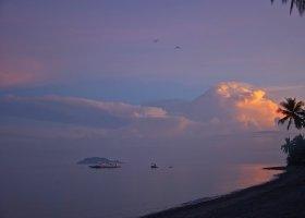filipiny-hotel-atmosphere-resort-spa-101.jpg