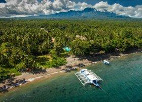 filipiny-hotel-atmosphere-resort-spa-103.jpg