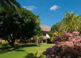 filipiny-hotel-atmosphere-resort-spa-104.jpg