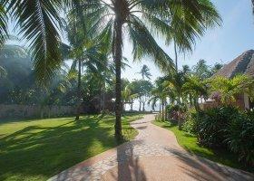 filipiny-hotel-atmosphere-resort-spa-105.jpg