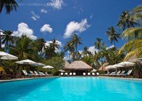 filipiny-hotel-atmosphere-resort-spa-106.jpg