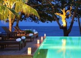 filipiny-hotel-atmosphere-resort-spa-107.jpg