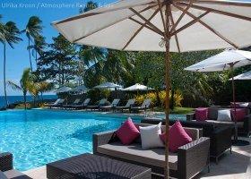 filipiny-hotel-atmosphere-resort-spa-108.jpg