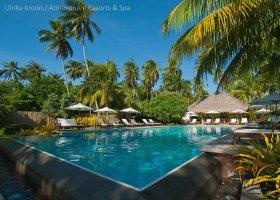 filipiny-hotel-atmosphere-resort-spa-109.jpg