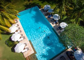 filipiny-hotel-atmosphere-resort-spa-110.jpg