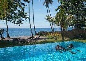 filipiny-hotel-atmosphere-resort-spa-111.jpg