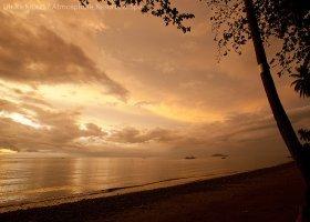 filipiny-hotel-atmosphere-resort-spa-112.jpg