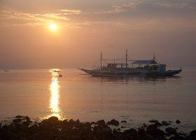 filipiny-hotel-atmosphere-resort-spa-113.jpg