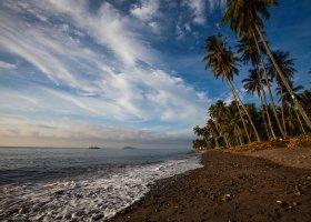 filipiny-hotel-atmosphere-resort-spa-115.jpg