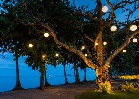 filipiny-hotel-atmosphere-resort-spa-116.jpg