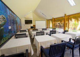 filipiny-hotel-atmosphere-resort-spa-117.jpg