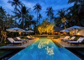 filipiny-hotel-atmosphere-resort-spa-118.jpg