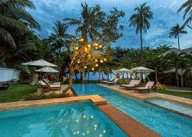 filipiny-hotel-atmosphere-resort-spa-119.jpg