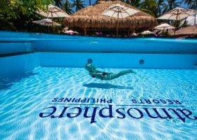 filipiny-hotel-atmosphere-resort-spa-120.jpg