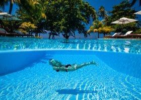 filipiny-hotel-atmosphere-resort-spa-121.jpg