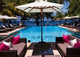 filipiny-hotel-atmosphere-resort-spa-124.jpg