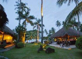 filipiny-hotel-atmosphere-resort-spa-126.jpg