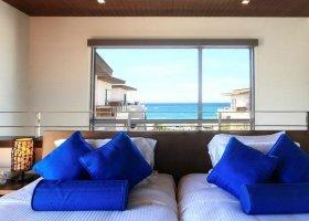 filipiny-hotel-discovery-shores-boracay-028.jpg