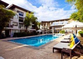 filipiny-hotel-discovery-shores-boracay-029.jpg