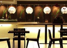 filipiny-hotel-discovery-shores-boracay-030.jpg