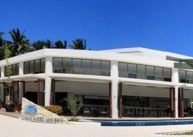 filipiny-hotel-discovery-shores-boracay-031.jpg
