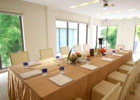 filipiny-hotel-discovery-shores-boracay-032.jpg