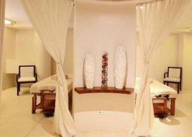 filipiny-hotel-discovery-shores-boracay-034.jpg