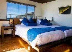 filipiny-hotel-discovery-shores-boracay-035.jpg